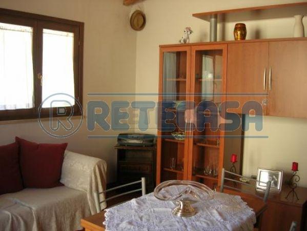 Bilocale Montalcino  2