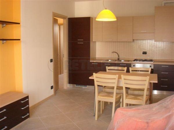 Appartamento in affitto a Sandrigo, 2 locali, prezzo € 420 | Cambio Casa.it