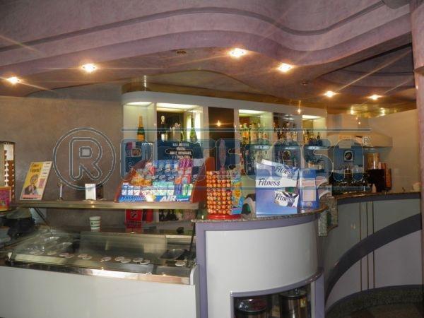 Bar in vendita a Pietra Ligure, 3 locali, prezzo € 85.000 | Cambio Casa.it