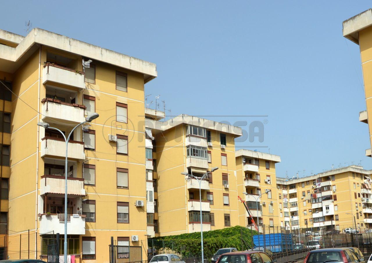 casa messina appartamenti e case in vendita