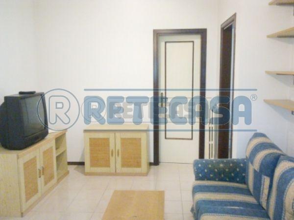 Appartamento in vendita a Francavilla al Mare, 2 locali, prezzo € 110.000 | Cambio Casa.it
