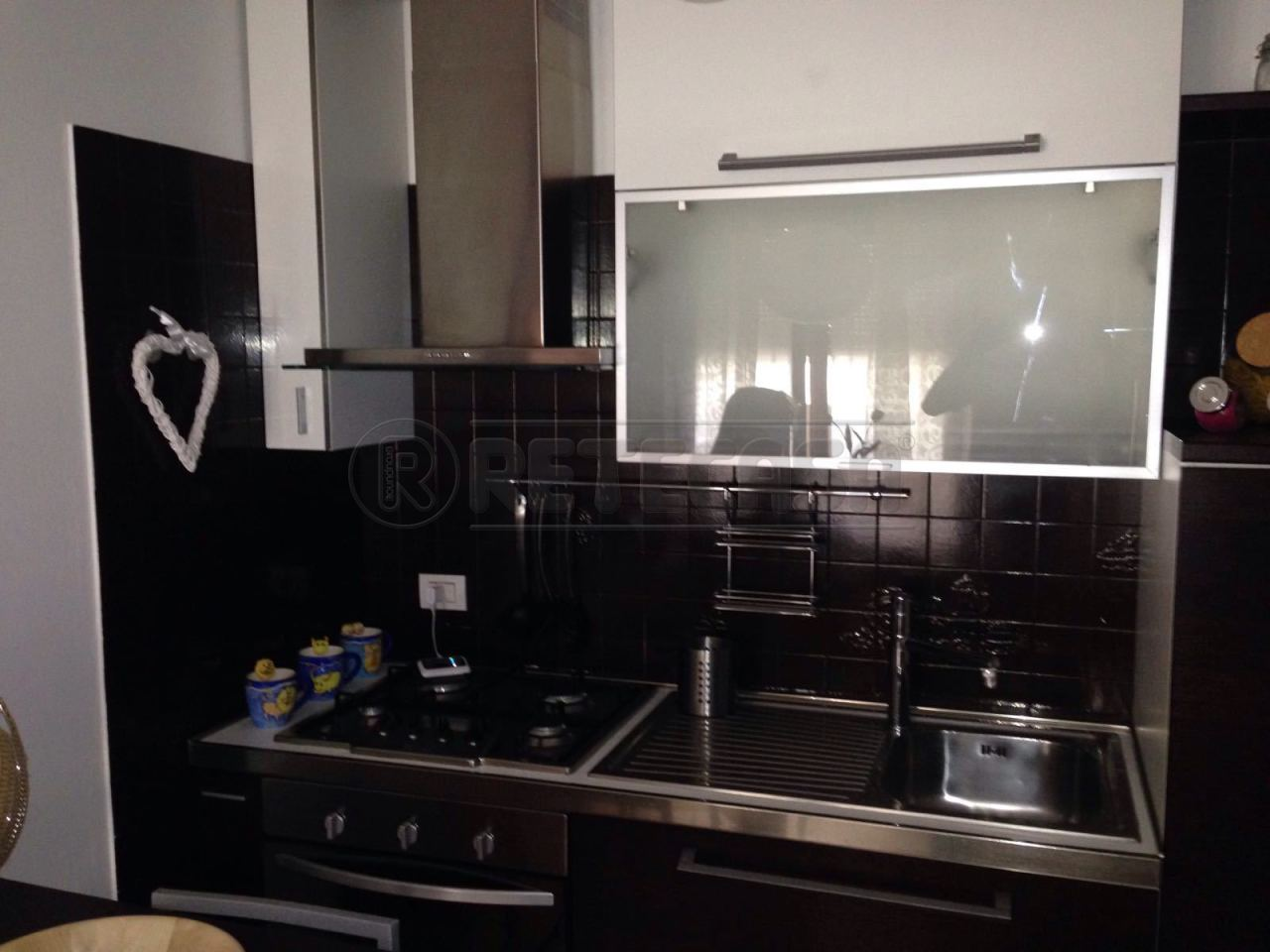 Appartamento in affitto a San Donà di Piave, 1 locali, prezzo € 430 | Cambio Casa.it