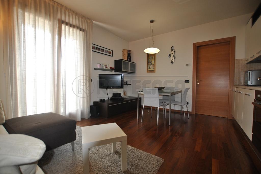 Appartamento in Vendita a Trissino