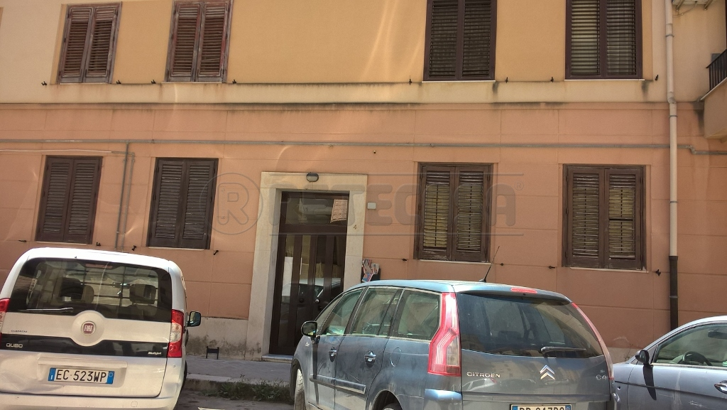 Appartamento, 90 Mq, Affitto/Cessione - Caltanissetta