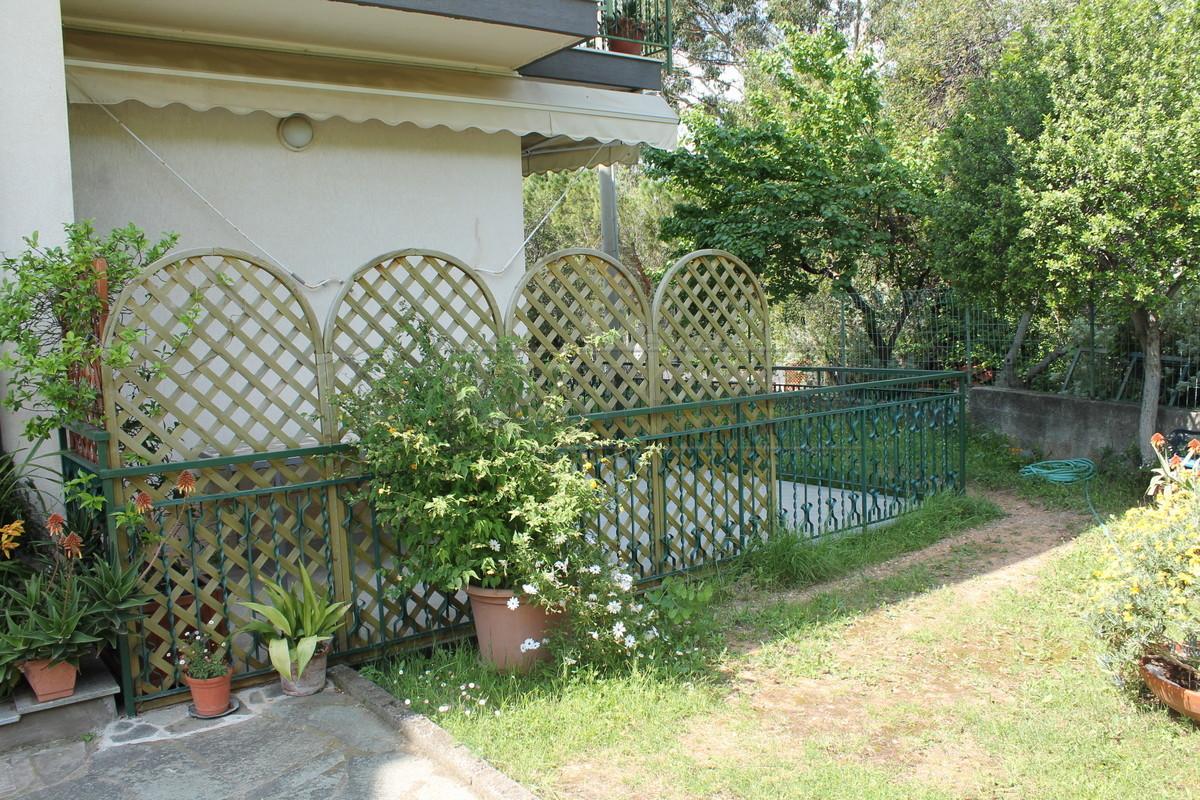 Appartamento in vendita a Pietra Ligure, 3 locali, prezzo € 159.000 | Cambio Casa.it