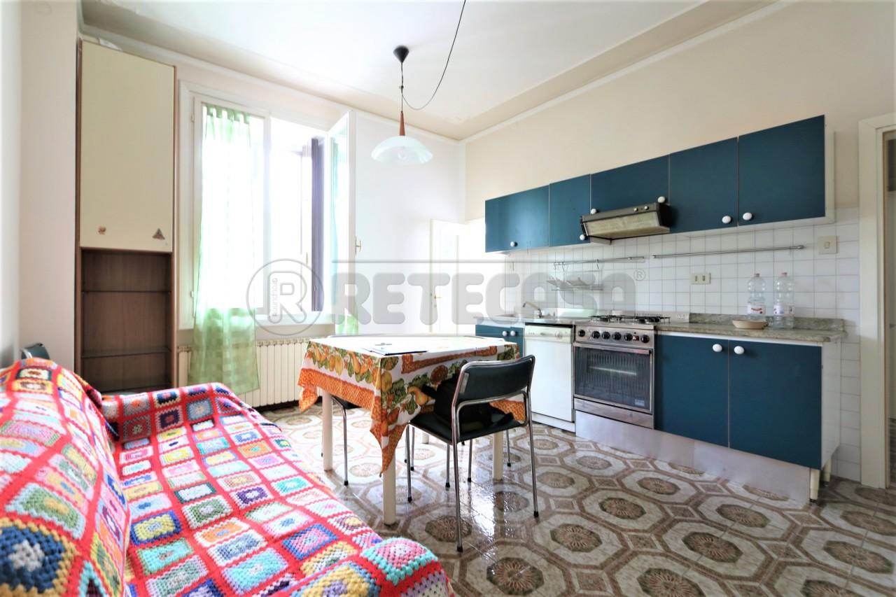 Appartamento in affitto a Vicenza, 2 locali, prezzo € 330 | Cambio Casa.it