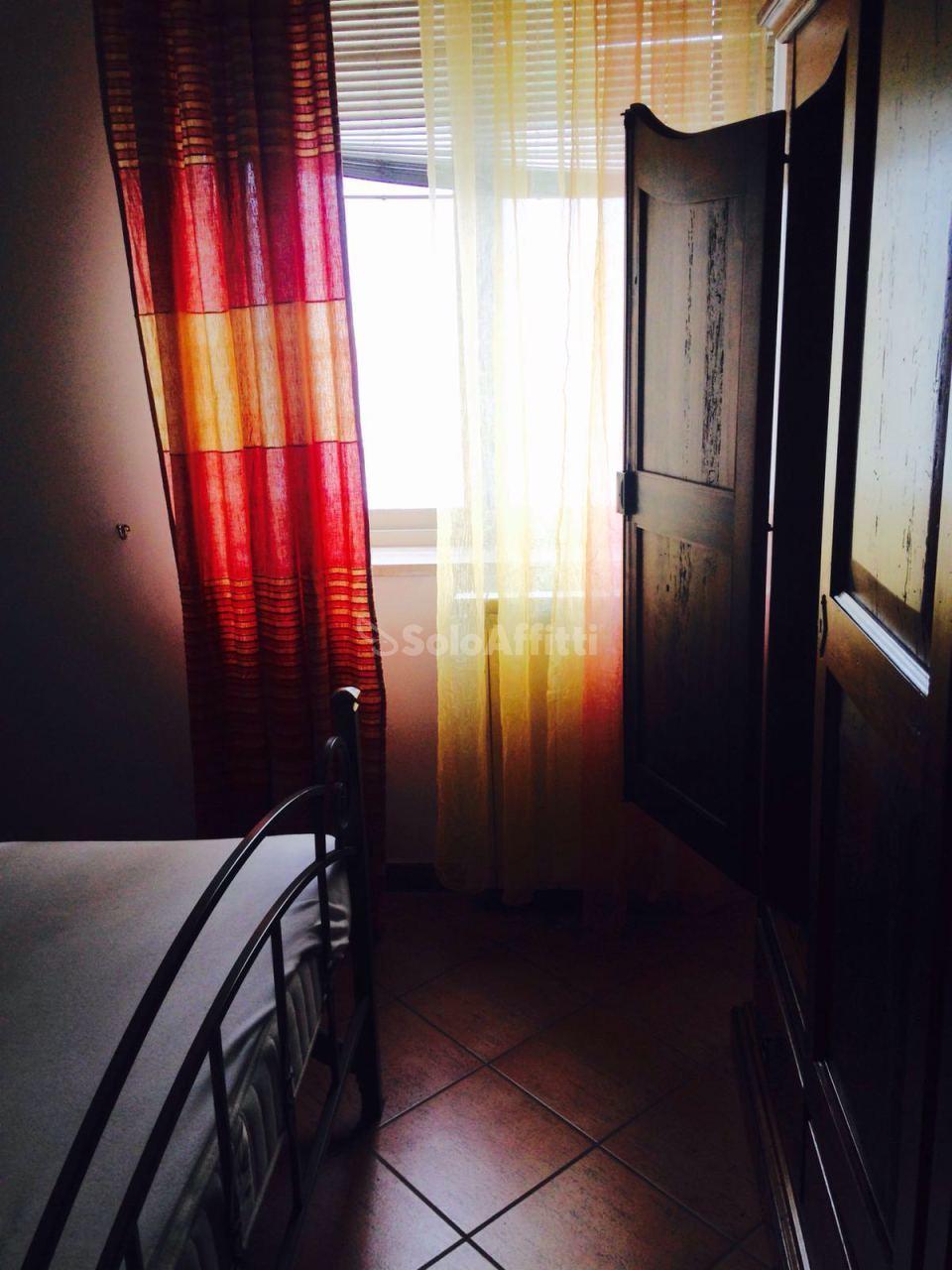 Bilocale Casagiove Via Mantova 8