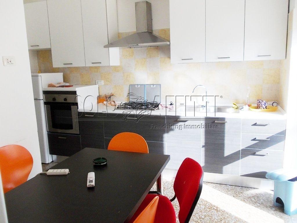 Appartamento, luna e sole lu fangazzu, Affitto/Cessione - Sassari