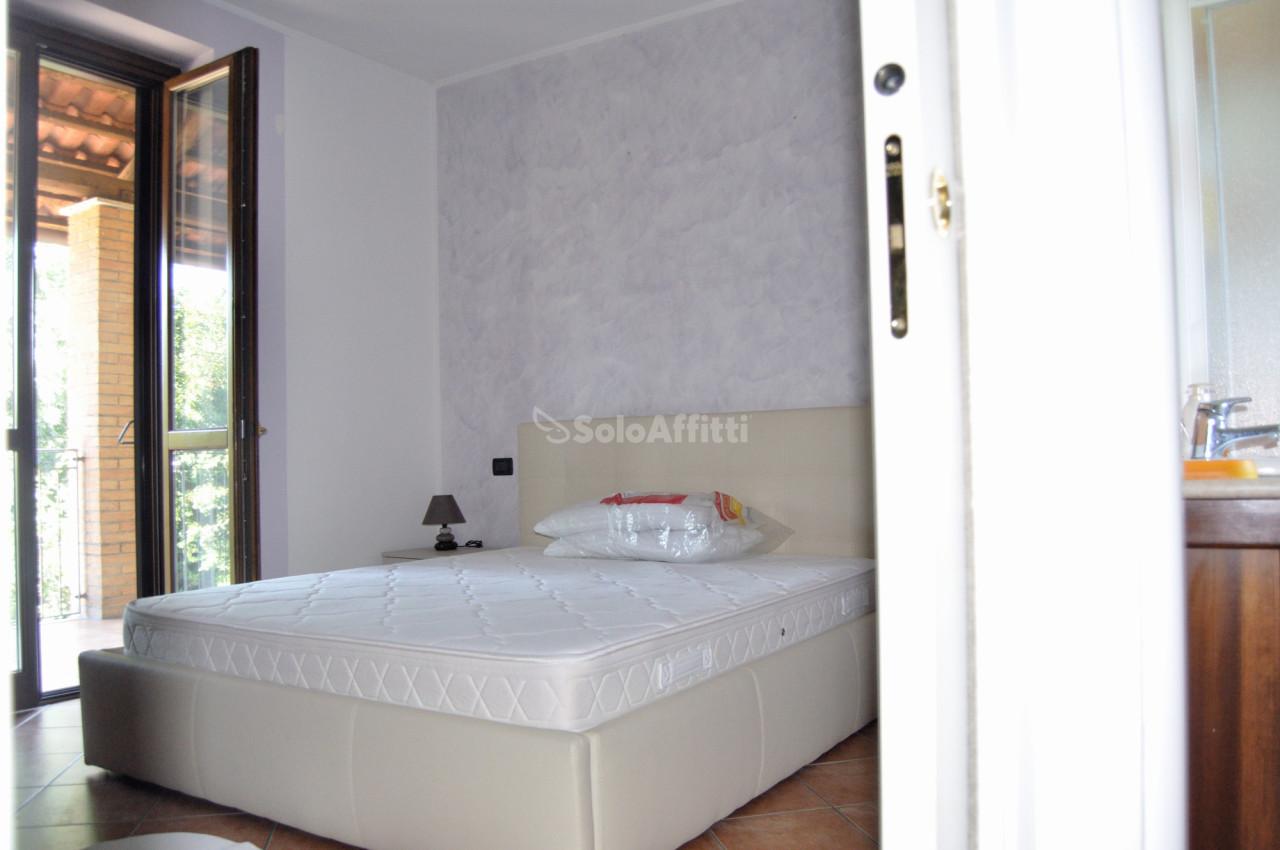 Bilocale Settimo Torinese Corso Piemonte 89 6
