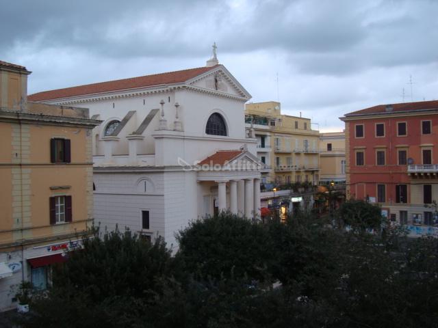 Bilocale Anzio Piazza Pia 10 9