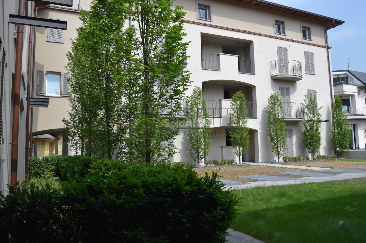 affitto case mariano comense affitto appartamenti ville