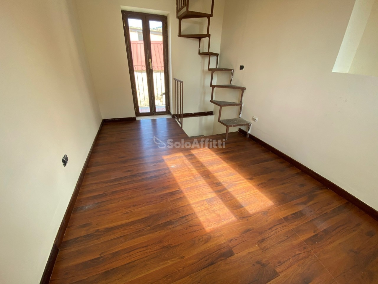 Appartamento in affitto a Tuoro, Caserta (CE)
