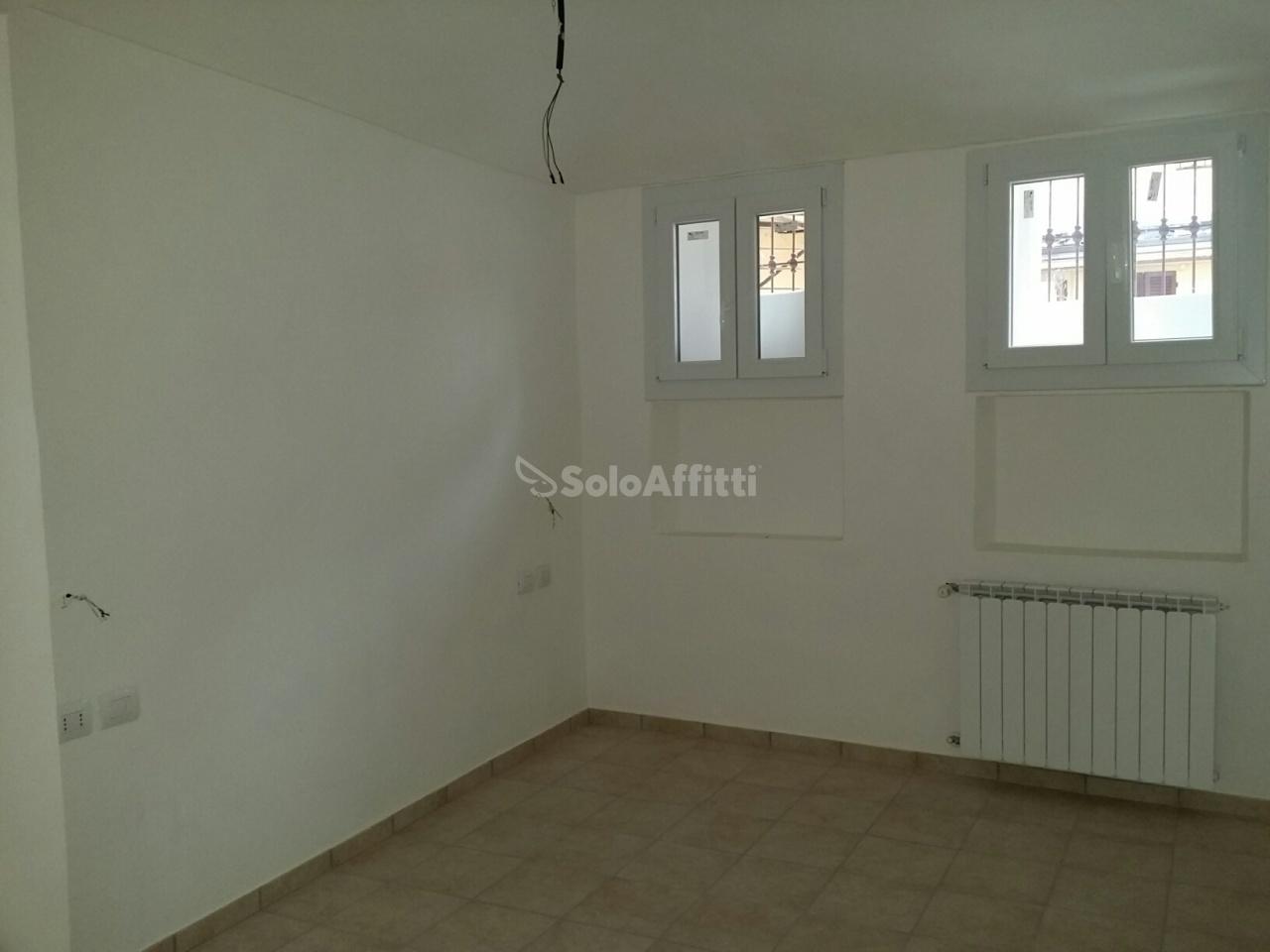 Bilocale Asti Via Brofferio  113 2