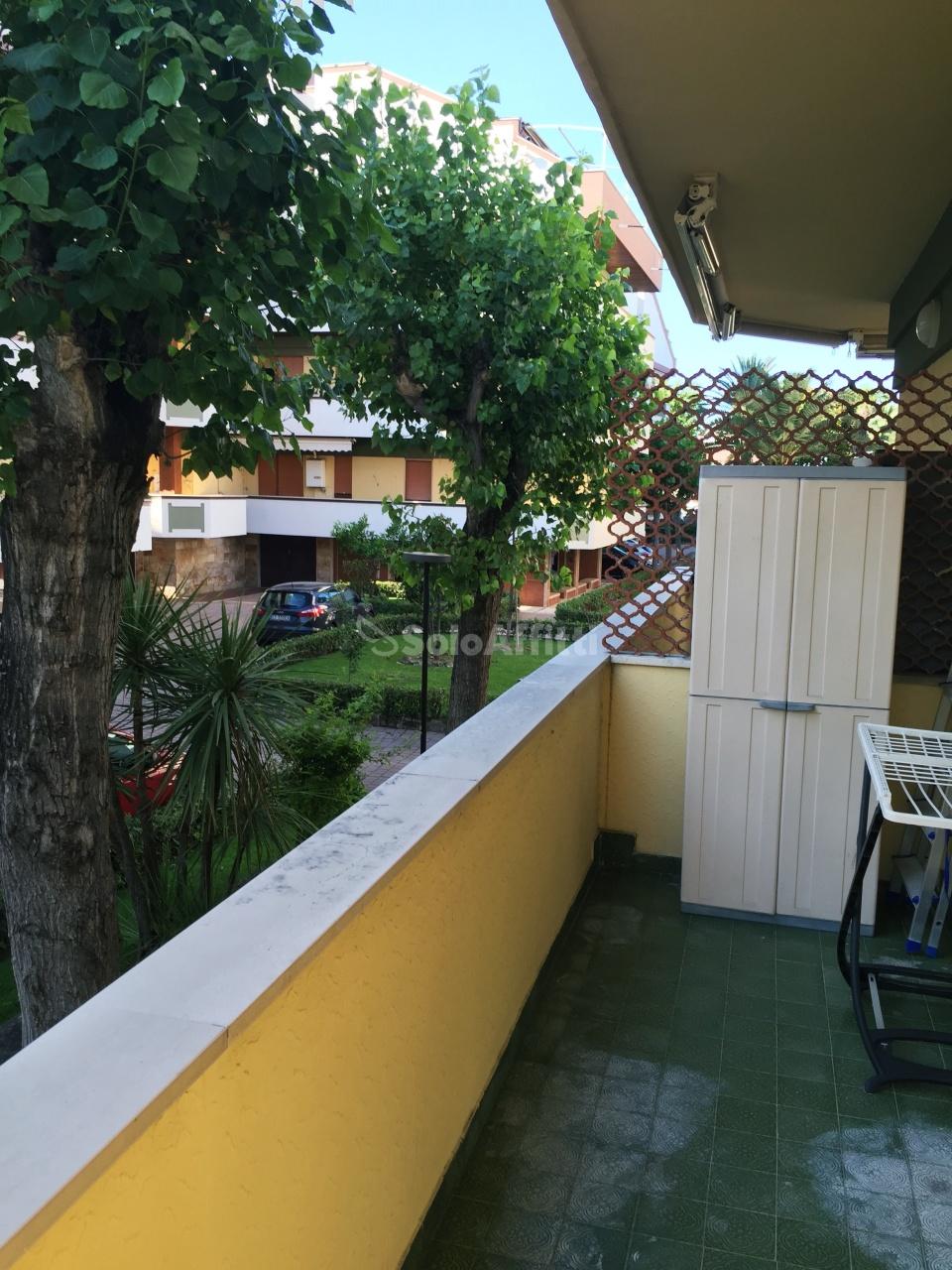 Bilocale Francavilla al Mare  11