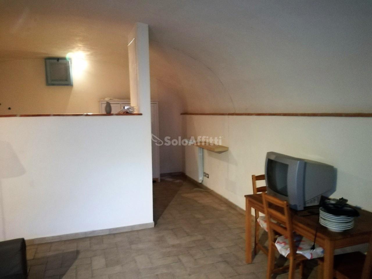 Affitto appartamento Arezzo