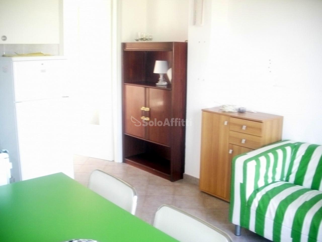 Appartamento in affitto a rubiana torino rif av282 for Affitto casa torino