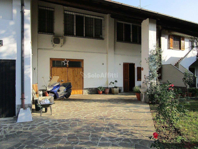Bilocale Pavia Via Dei Pollaioli 1a 12