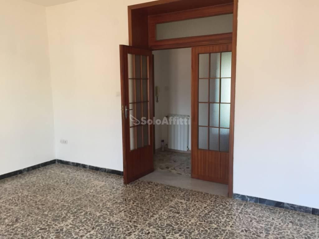 Appartamento, baddimanna monte rosello, Affitto/Cessione - Sassari