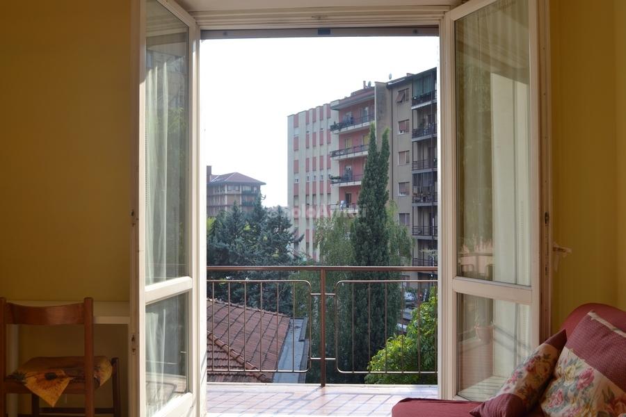 Bilocale Brescia Via Pier Paolo Gorini 8 9