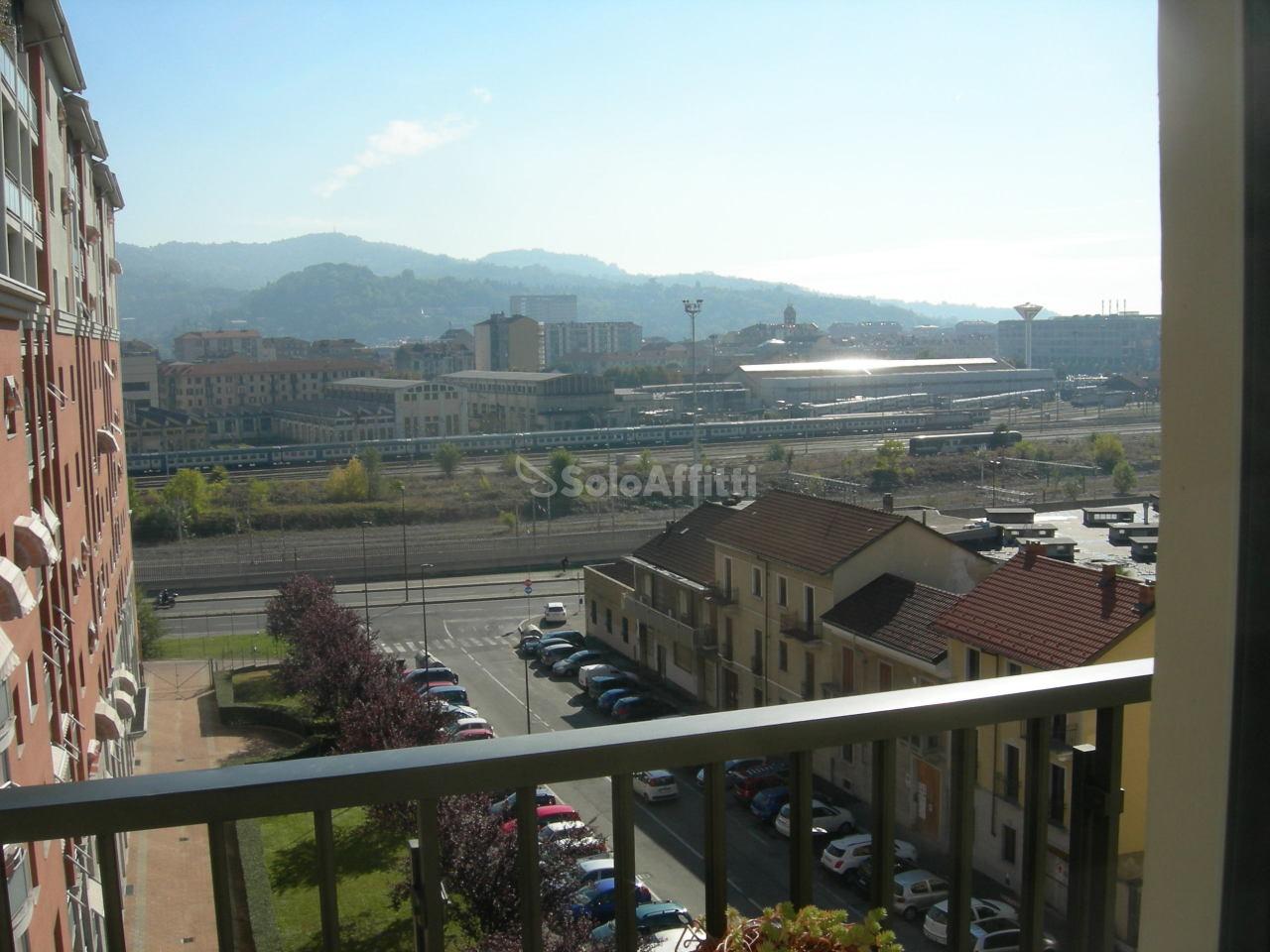 Appartamento in affitto a Torino, 3 locali, prezzo € 430 | Cambio Casa.it
