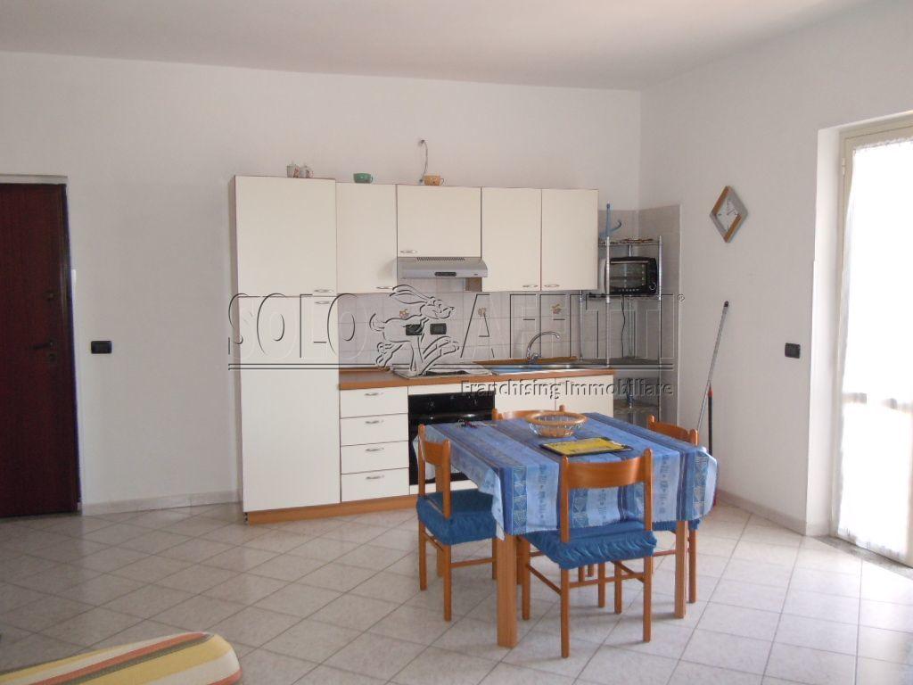 Appartamento, 90 Mq, Affitto - Catanzaro (Catanzaro)