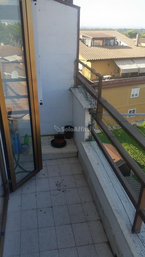 Bilocale Marino Via Pietro Maroncelli  120 8