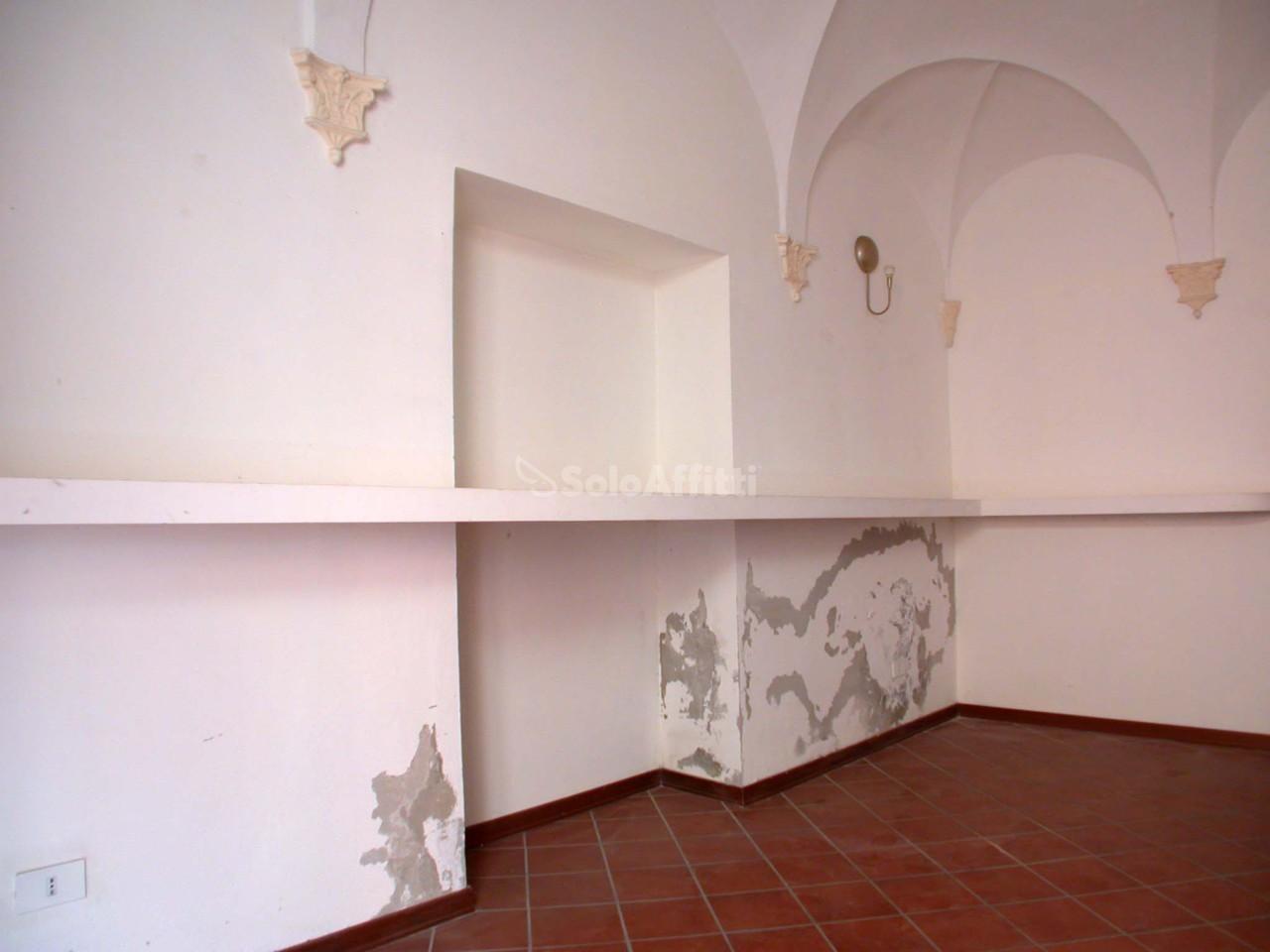Bilocale Fano Via De Pilii 4
