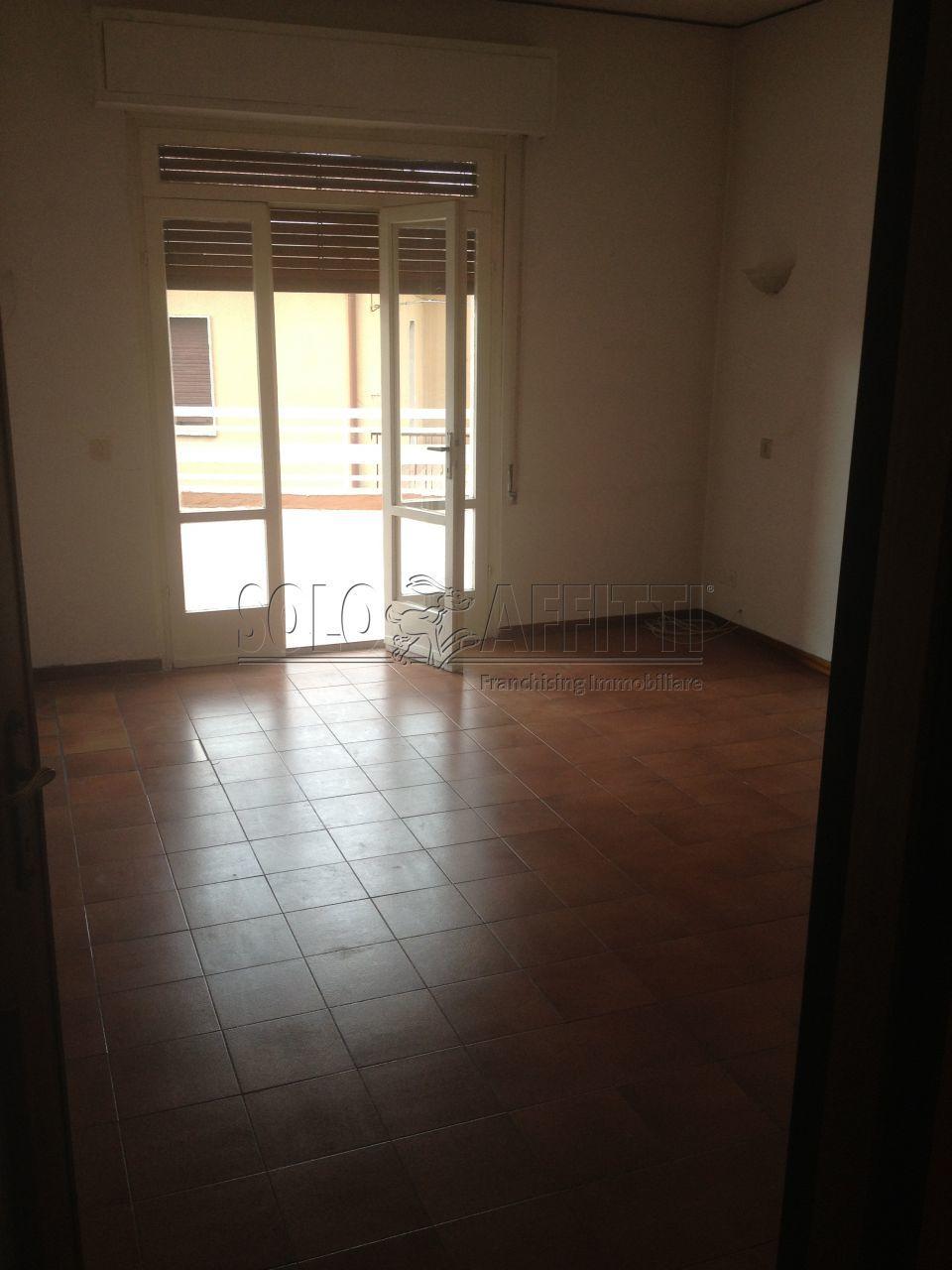 Bilocale Brescia Via Locchi 13 5