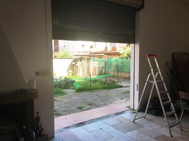 Bilocale Arezzo Via Delle Piscine 8
