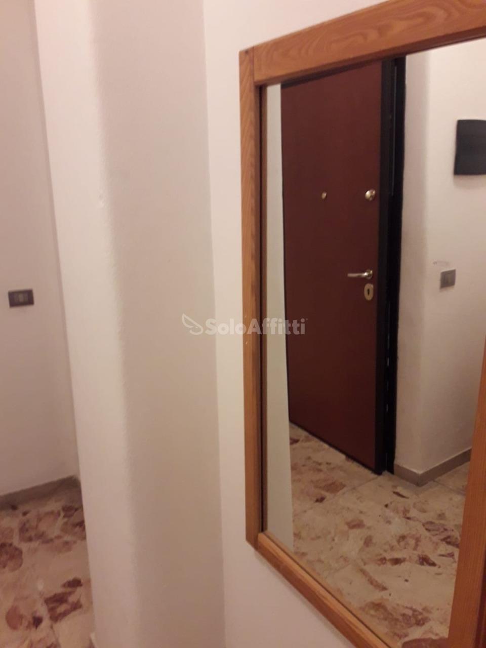 Appartamenti e Attici CATANIA affitto  Circonvallazione  GRI.VIR. Immobiliare di Grimaldi Carmine