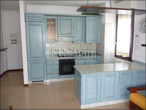 Affitto appartamento bilocale arredato 60 mq for Affitto lainate arredato