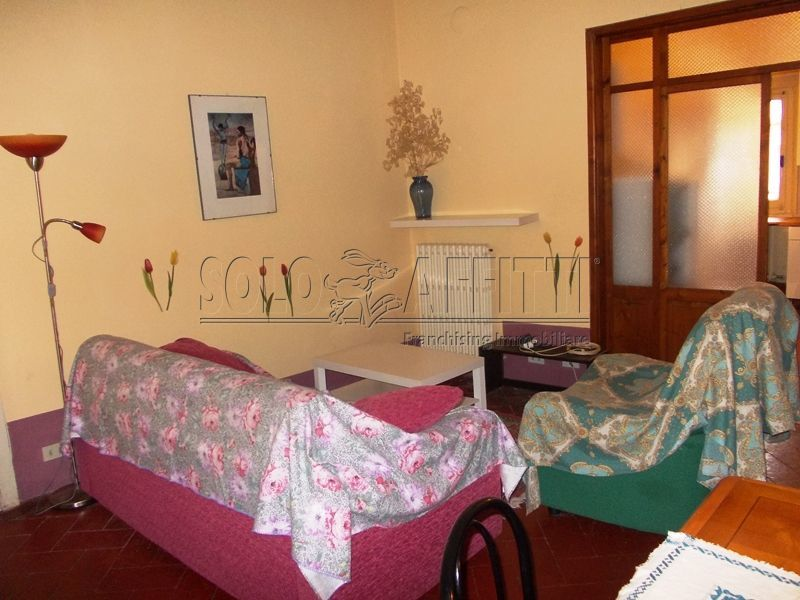 arezzo affitto quart: centro storico 2b-s.r.l.-di-barra-rosa-e-betti-danilo