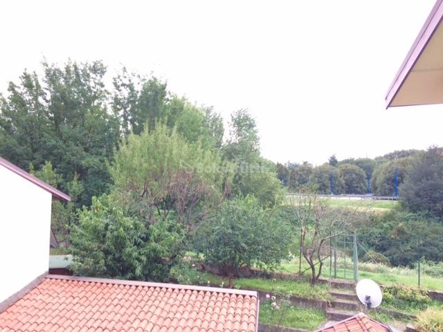 Bilocale Brescia Via Chiusure 92 1