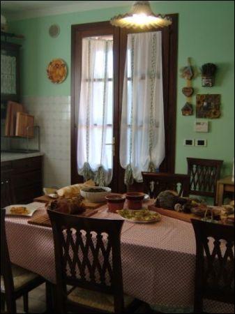 Casa indipendente in vendita a Massa e Cozzile (PT)-13