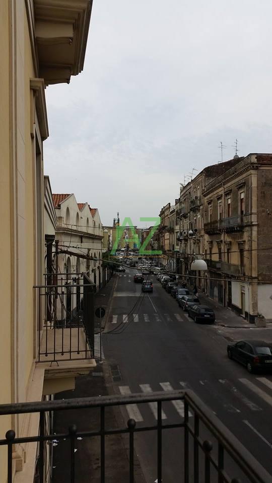 Bilocale Catania  12