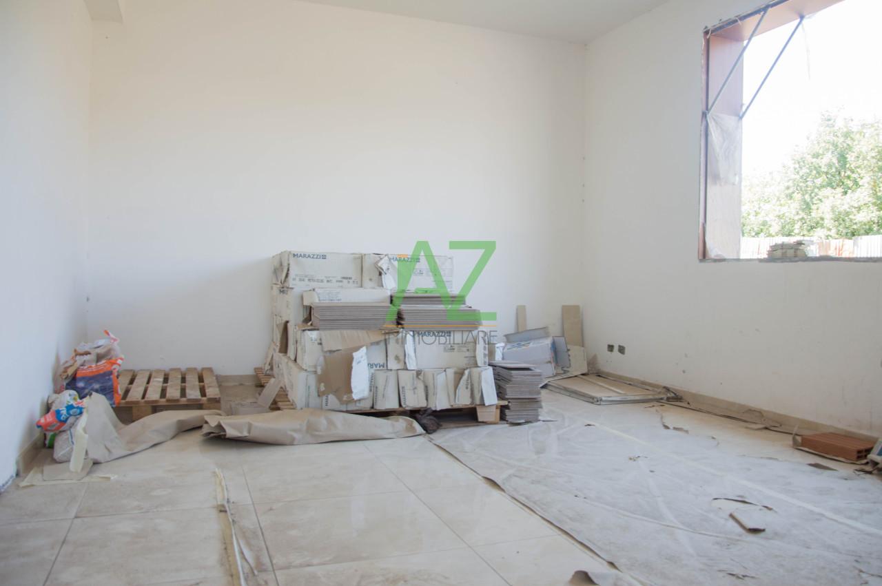 Villa in vendita a Aci Sant'Antonio, 7 locali, prezzo € 420.000   Cambio Casa.it