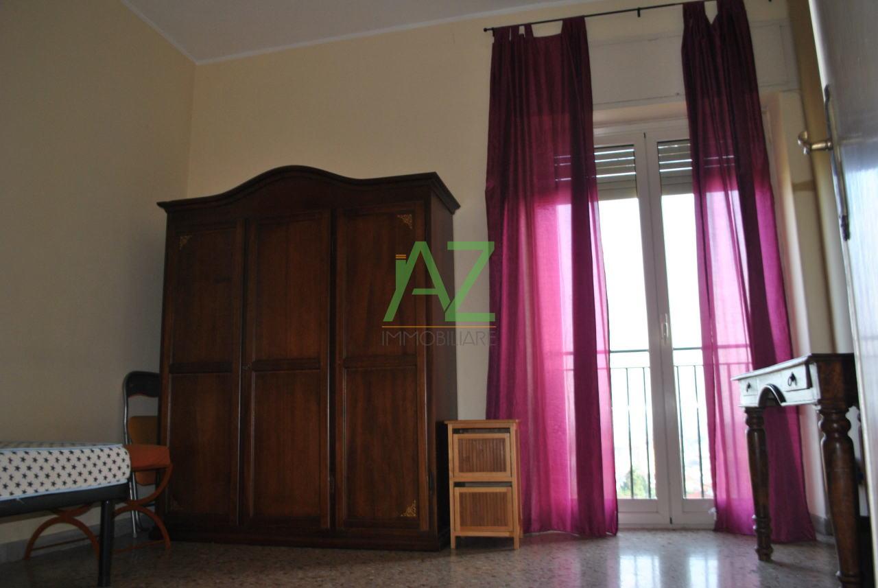 catania affitto quart: circonvallazione az-immobiliare-catania