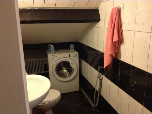 2 bagno