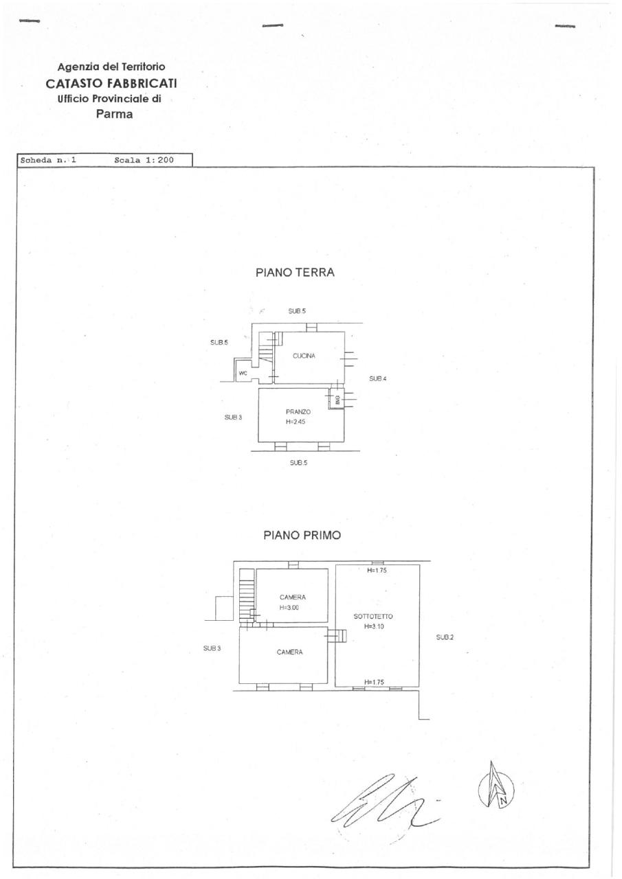 Planimetria abitazione P.jpg