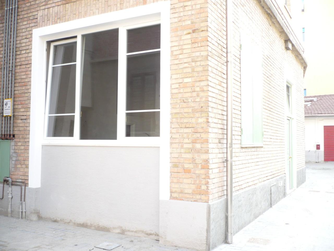 Bilocale Parma Borgo San Giuseppe 24 6