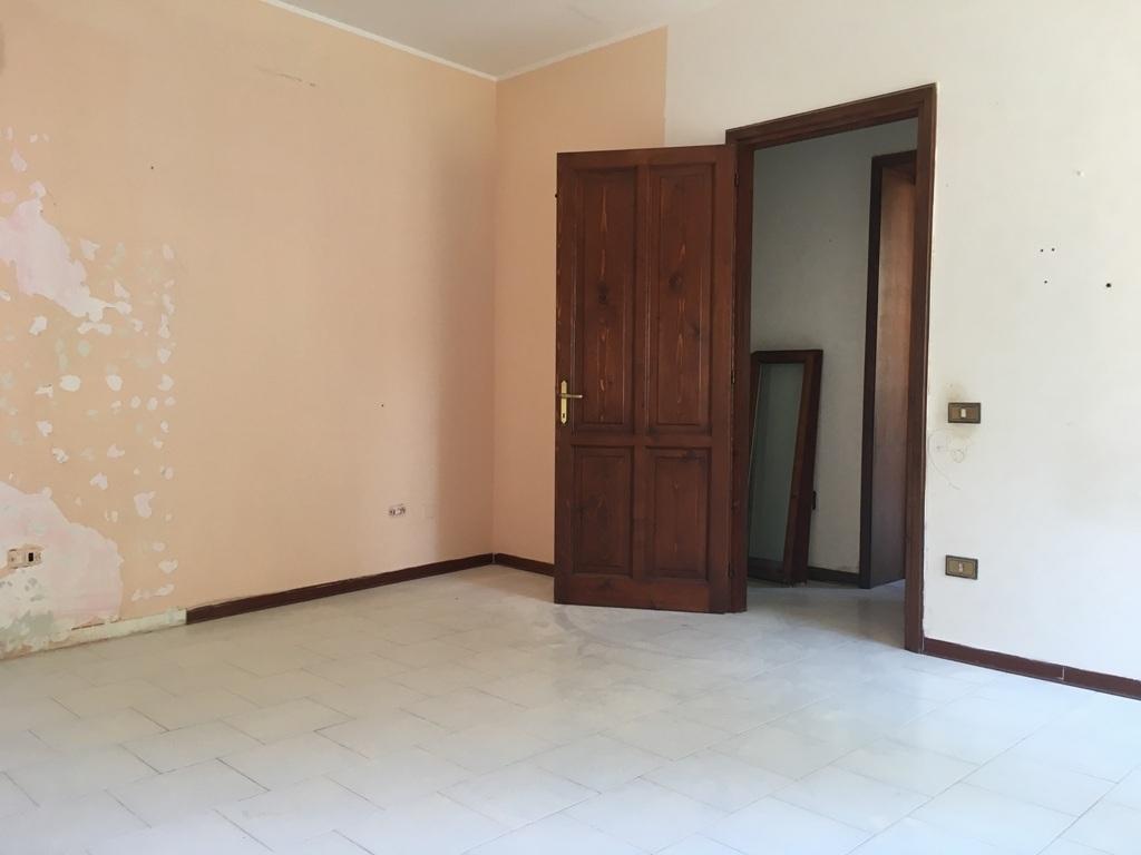 Bilocale Collecchio Via Spezia  82 6