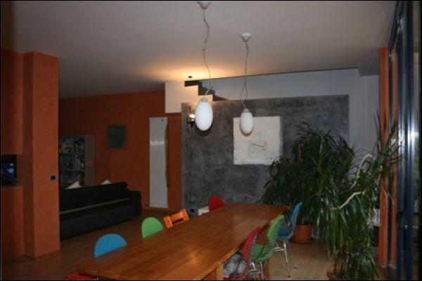 Appartamento in vendita a Traversetolo, 4 locali, prezzo € 160.000 | Cambio Casa.it
