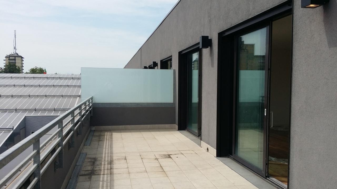 Appartamenti e Attici PARMA vendita  Parma Città Nord  Immobilgest snc di Feher Istvan e Molino Filippo