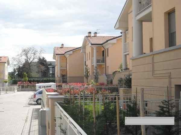 Bilocale Collecchio Madregolo, Via Dalcò 3 6
