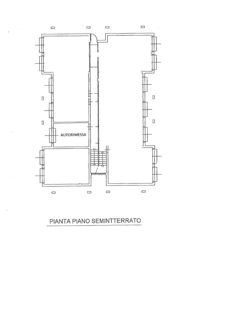 Planimetria garage.jpg