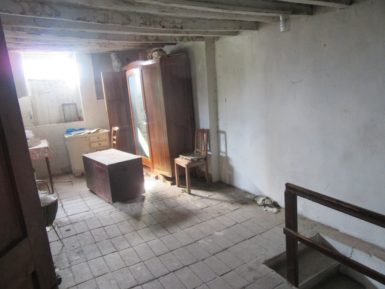 Bilocale Noceto Via Bardiana 9