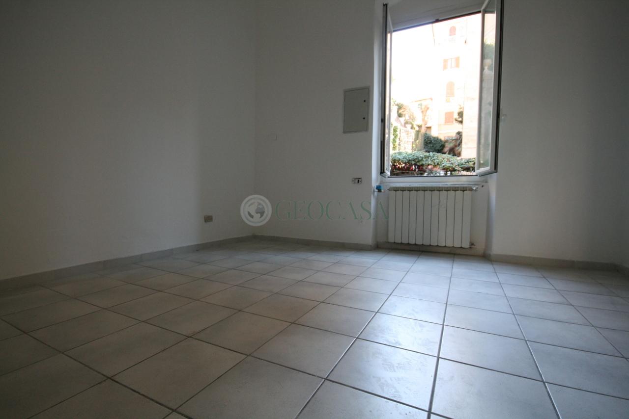 Appartamento, 62 Mq, Vendita - La Spezia