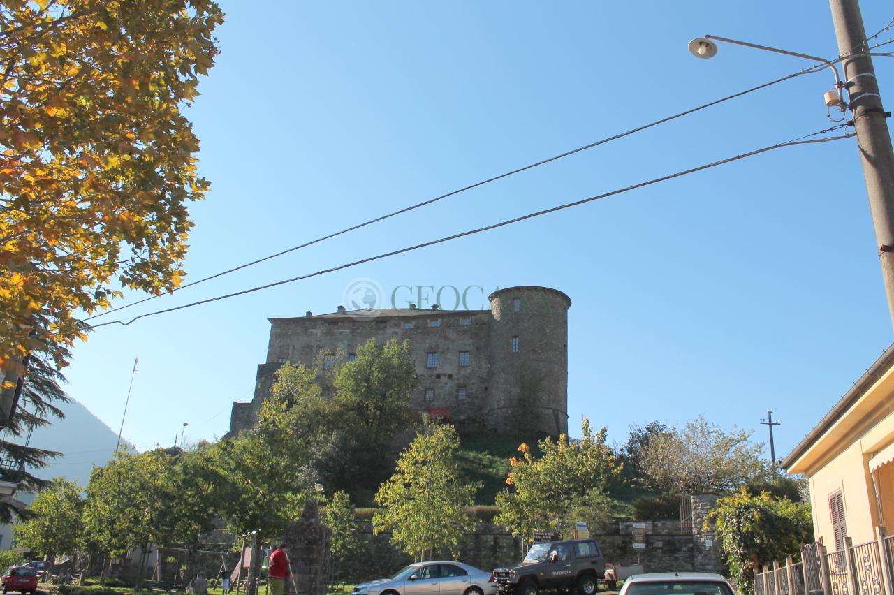 Bilocale Calice al Cornoviglio  3