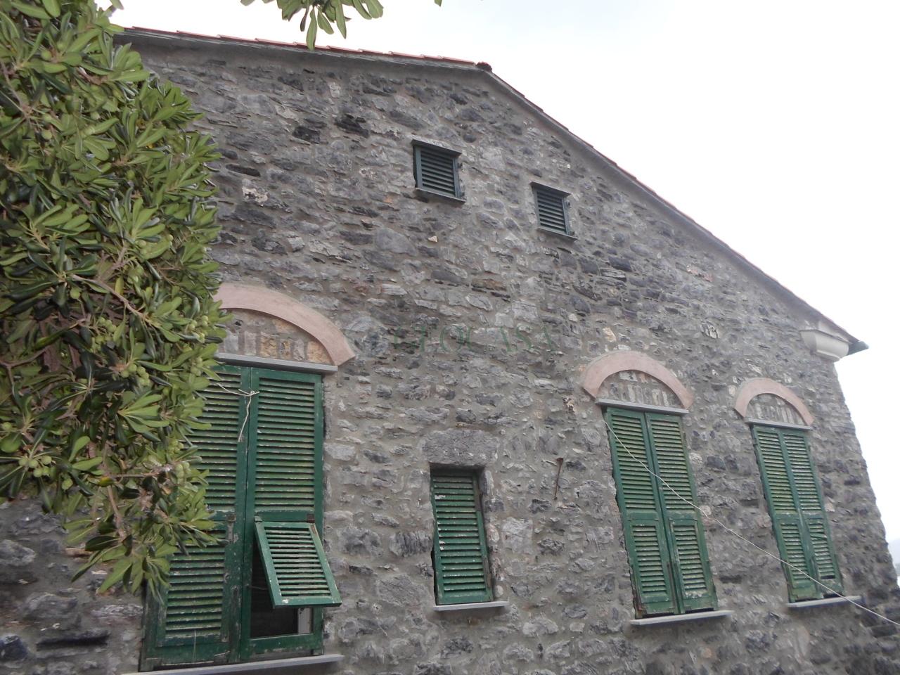 Appartamento in vendita a Portovenere, 5 locali, prezzo € 1.400.000 | Cambio Casa.it