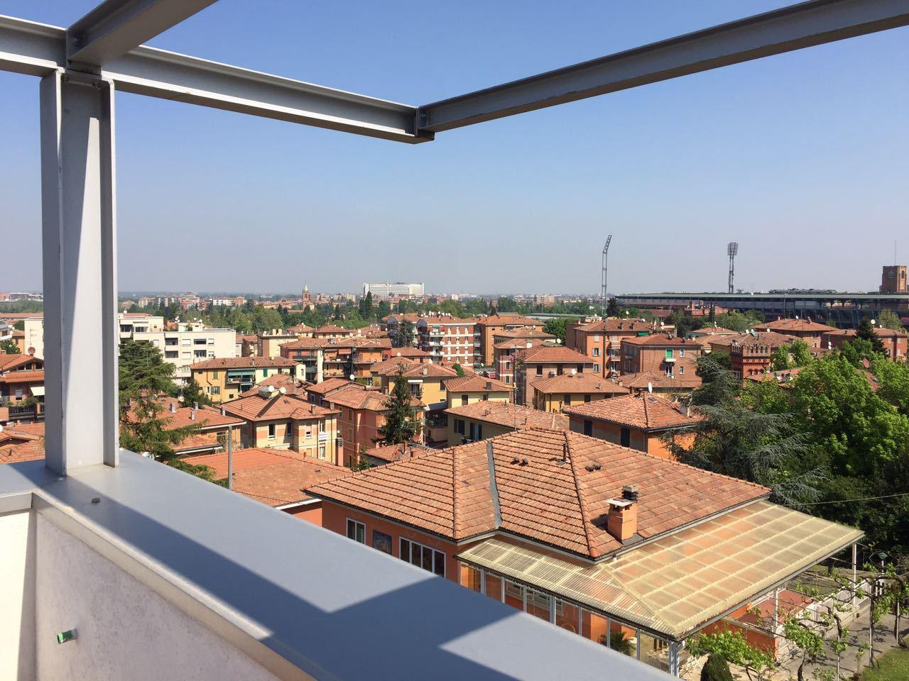 Indipendente Bologna
